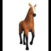 11 54 33 671 horse 0002 4