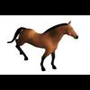 11 54 33 839 horse 0004 4