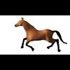 11 54 38 393 horse 0007 4