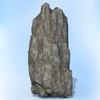18 39 21 302 game ready realistic rock 02 03 4