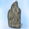 18 47 23 705 game ready realistic rock 03 03 4