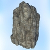 18 47 33 405 game ready realistic rock 03 04 4