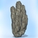 Game Ready Realistic Rock 04 3D Model