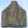 19 12 21 639 game ready realistic rock 06 01 4