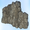 19 12 22 77 game ready realistic rock 06 04 4
