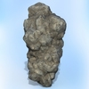 19 18 22 546 game ready realistic rock 07 02 4