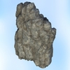 08 07 51 359 game ready realistic rock 08 04 4