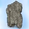 08 07 51 480 game ready realistic rock 08 03 4