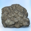 08 23 17 463 game ready realistic rock 09 01 4