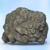 08 23 21 96 game ready realistic rock 09 03 4