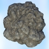 08 23 28 66 game ready realistic rock 09 04 4