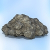 08 31 12 415 game ready realistic rock 10 03 4