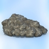 08 31 20 644 game ready realistic rock 10 02 4