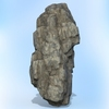 10 04 33 603 game ready realistic rock 12 01 4