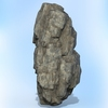 10 04 34 32 game ready realistic rock 12 03 4