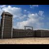 16 23 29 500 001 ok stockade14 4