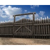 16 23 30 109 004 stockade14 4