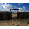 16 23 31 242 007 stockade14 4
