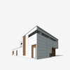 21 15 09 502 01 arce residential villa novarch studio revit 3d 4