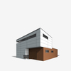 21 15 10 316 02 arce residential villa novarch studio revit 4