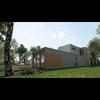 21 15 25 658 arce residential villa modern exterior design 4
