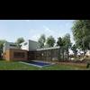 21 15 25 6 arce residential villa exterior novarch 4