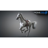 10 48 02 730 3d animated horses 004 4