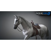 10 48 03 836 3d animated horses 016 4