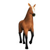 11 11 04 84 horse 0002 4