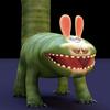 06 50 12 212 bunny eater 1 4