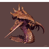 07 14 02 563 hydralisk by cvbtruong d4fs2xf 4
