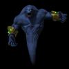 08 18 54 781 voidwalker 08 4