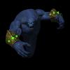 08 18 55 294 voidwalker 04 4