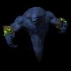 08 18 55 311 voidwalker 03 4