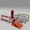 06 40 30 959 barricades 4