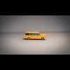 22 41 08 196 sedan 05 4