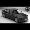 12 33 53 858 generic car luxury class copyright 00 4