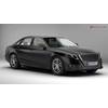 12 33 56 331 generic car luxury class copyright 01 4