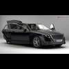 12 33 56 445 generic car luxury class copyright 02 4