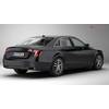 12 33 56 555 generic car luxury class copyright 03 4