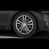 12 33 57 483 generic car luxury class copyright 08 4