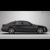 12 33 57 753 generic car luxury class copyright 05 4