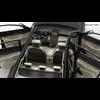 12 33 58 766 generic car luxury class copyright 12 4