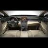 12 33 58 929 generic car luxury class copyright 13 4