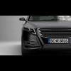 12 33 59 204 generic car luxury class copyright 07 4