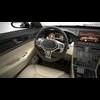 12 33 59 658 generic car luxury class copyright 14 4