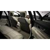 12 34 00 363 generic car luxury class copyright 17 4