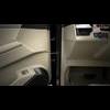12 34 00 394 generic car luxury class copyright 15 4