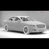 12 34 01 75 generic car luxury class copyright 19 4