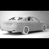 12 34 02 520 generic car luxury class copyright 21 4
